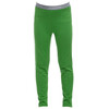 Icebreaker Kids Oasis Leggings Frond/White